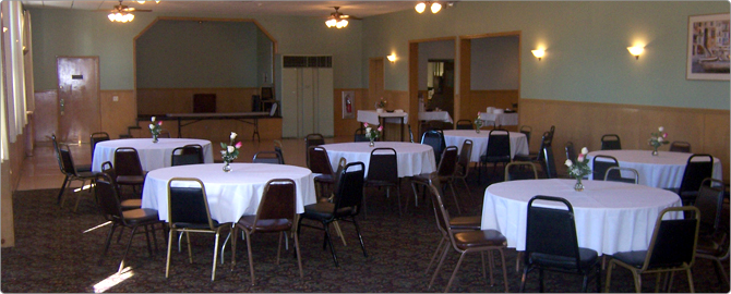 Rent Our Banquet Facilities Today Call 413 218 5152
